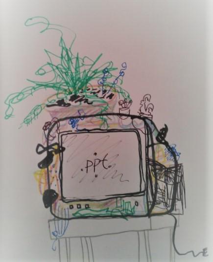 ppt-sketch
