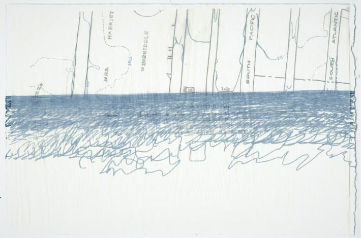 sea level024 (2)